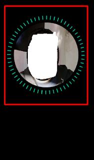 طريقة اضافة خاصية بصمة الوجه  Fingerprint الى هاتف j5 , j7 2015 بسهولة