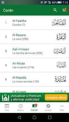 تطبيق Muslim Pro للأندرويد, تطبيق Muslim Pro مدفوع للأندرويد, تطبيق Muslim Pro مهكر للأندرويد