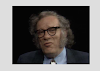 Isaac Asimov Quotes. Isaac Asimov on Science, Philosophy, Life, God & Death. Isaac Asimov Shot Words