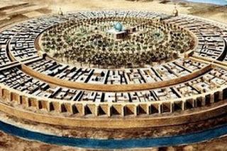 PEREBUTAN KEKUASAAN DI PUSAT PEMERINTAHAN sejarah singkat bani abbasiyah  8 kebijakan khalifah bani abbasiyah  silsilah bani abbasiyah  sebab-sebab keruntuhan dinasti abbasiyah  pertanyaan tentang kemunduran bani abbasiyah  jumlah khalifah yang pernah memimpin dinasti bani abbasiyah adalah  perebutan kekuasaan antara bani umayyah oleh bani abbasiyah saat khalifah bani umayyah dipimpin oleh  perpindahan pusat kekuasaan ke baghdad