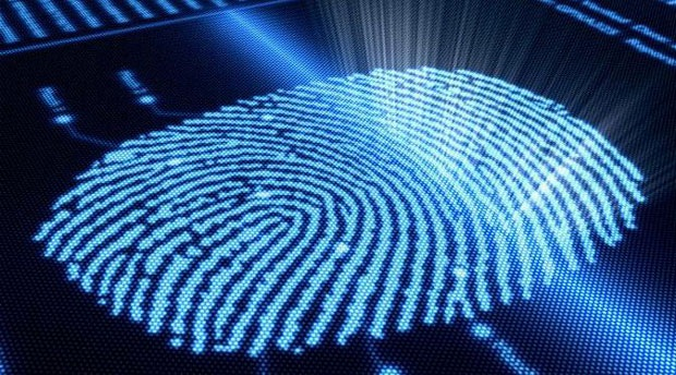 With The Fingerprint Sensor Technology Can Facilitate The Investigation Process