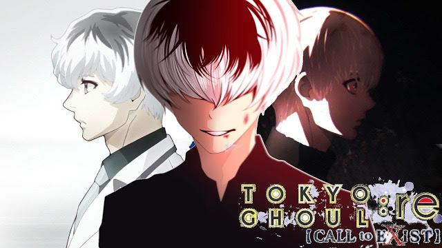 Ghoul Nyata