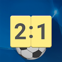 Results for Champions League 2019/2020 Apk for Android