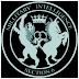 Operasi Intelijen yang Terkenal dan Tersukses , Perang dunia 1 dan 2 (MI6-Inggris):