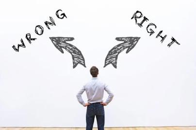8 Kesalahan Vtuber Pemula Yang Harus di Hindari