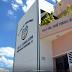 Tesoureiro da Câmara de Vereadores é achado morto em Santa Cruz do Capibaribe, PE