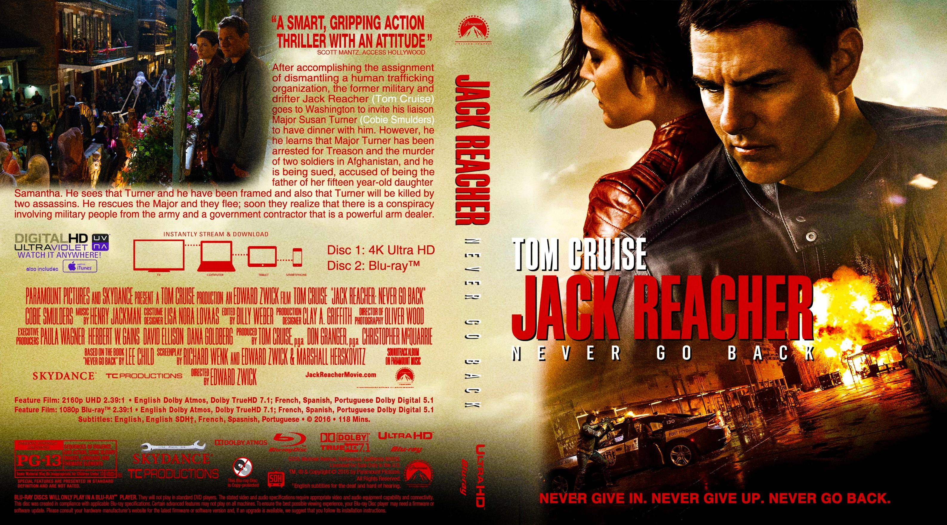 jack reacher 720p yify