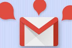 Panduan Cara Mengganti Nama Akun Gmail Mudah Dengan Gambar