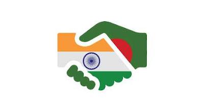 India-Bangladesh Joint Consultative Committee Meeting