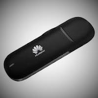 Pobierz Sterowniki Huawei E3131