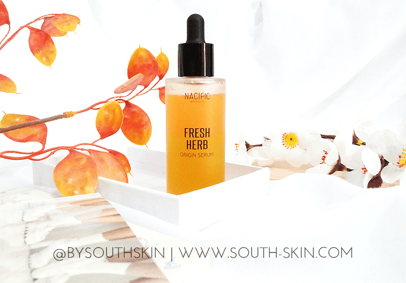 review-nacific-fresh-herb-origin-serum-southskin