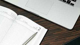 ide-bisnis-online