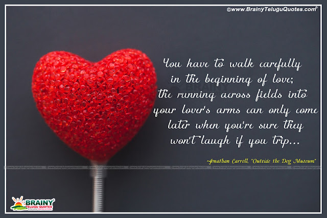 Here is a New and Cute Love Quotations in English, Love Propose Quotations and Tips in English, Best Love messages for new Lovers, I swear it Love Quotations images, best love Quotes for GF for Dp, All Time Best Love Quotations with Best Love messages Images, I Love You Quotes Pictures in English,Cool and Nice Love Quotes online, Famous Love Pictures and Whatsapp Love Images online, New English Love Pictures and Messages Free, Good Love Quotes for New Love, Love and Life Quotes images, Love marriage Quotes and Messages, Top Love Quotes for Friend, Love Meaning Quotes and Messages.