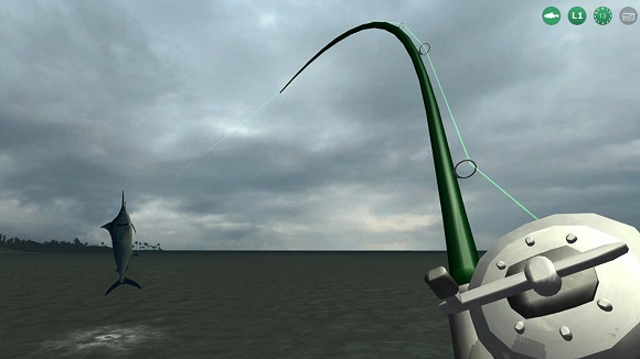 worldwide-sports-fishing-pc-screenshot-2