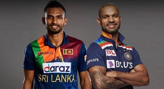 Sri Lanka vs India 3rd T20 Live Streming Info & Match Prediction