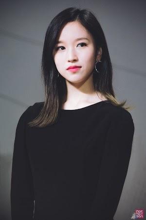 Mina Myoui