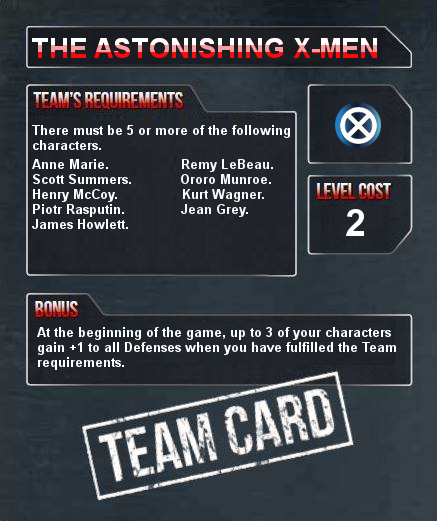 Fiches pseudo-officielles pour MUMG The%2BAstonishing%2BX-Men%2BTeam%2BCard