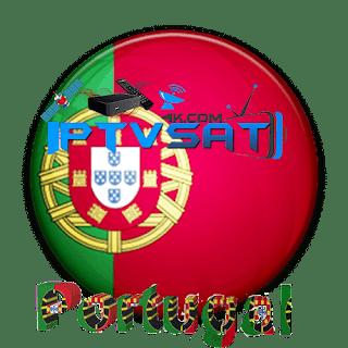 free gratuit iptv channels portugal april 03-04-2019