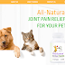 Pet Health Suppliment