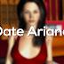Date Ariane - baixar grátis em português +18