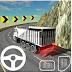 Truck Driver 3D : Hill Climb Game Crack, Tips, Tricks & Cheat Code
