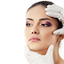 Best Cosmetic Surgeon and Clinic In Islamabad Pakistan