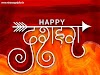Happy Dasara images download | Wishes for Whatsapp and Facebook