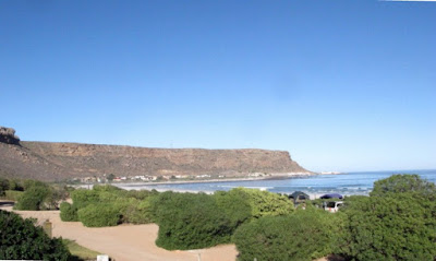 elands-bay-beach-view