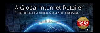 Manfaat clickbank Bagi Vendor Dan Publisher