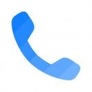 Truecaller: Caller ID Apk v11.13.6 [Premium]