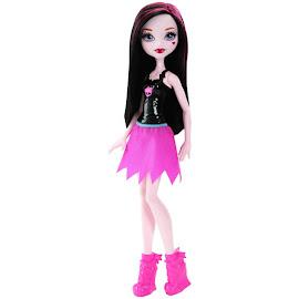 MH Budget Cheerleader Dolls