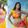 Mouryaani Hot Navel Show Stills From Sundarangudu Telugu Movie