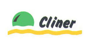 http://www.cliner.com/cempleo.html