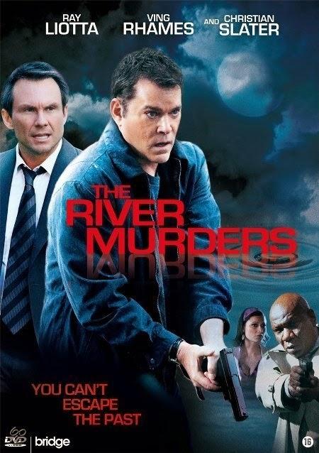 The River Murders 2011 ταινιες online seires xrysoi greek subs