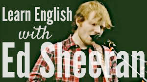 Ed Sheeran Shape of you NEW SONG -2019