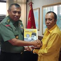 Ada Sinyal, Sultan Muhammad Salahuddin Jadi Pahlawan Nasional