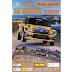 [Guía] Tramos, horarios y onboards Rallye Mariña Lucense 2019