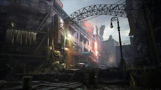 Link Tải Game The Sinking City Miễn Phí Thành Công