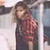 """A fofa da Rachel Platten lançou um clipe super emocionante para """"Better Place"""""""