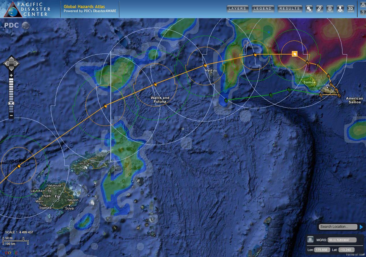 712887main 20121210 bopha modis 466 south pacific21 sandy goe 2012302 1745 lrg