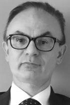 Franco Biamini, CFO di Sirio