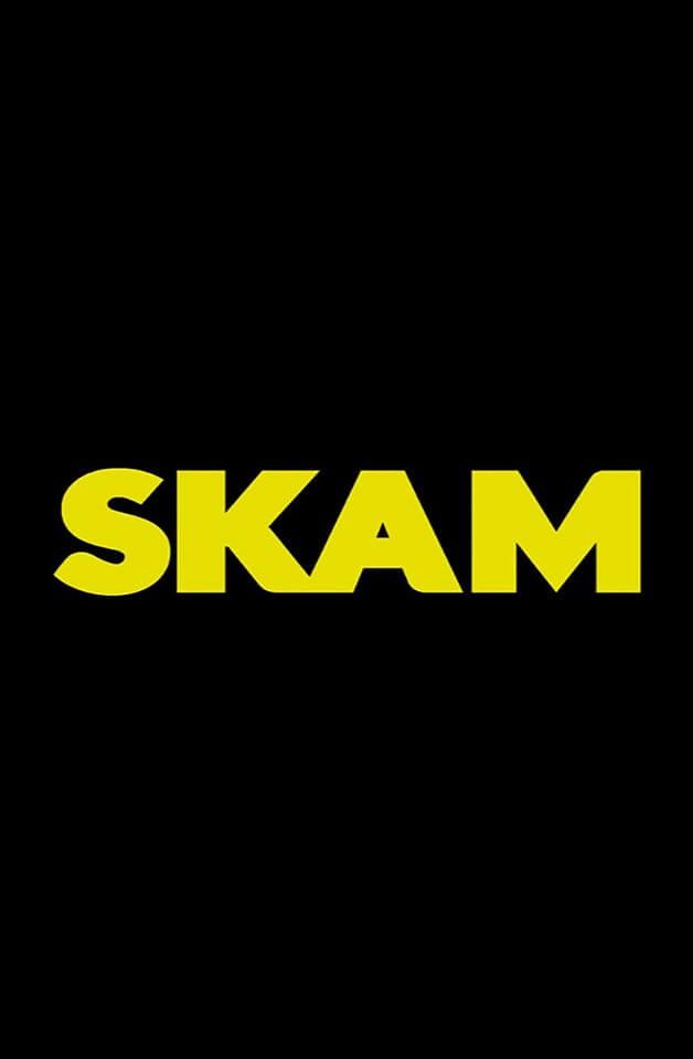 Assistir Série Skam – Todas as Temporadas