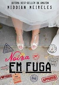 NOIVA_EM_FUGA_1474638913614402SK1474638913B