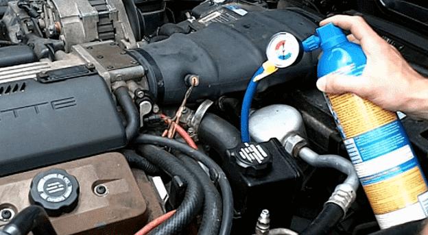 3 Alasan kenapa Service Ac Mobil itu di Butuhkan