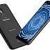 धमाका: PANASONIC ने लॉन्च किया Eluga Ray 530 स्मार्टफोन