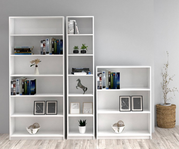 Barang IKEA Murah Yang Popular