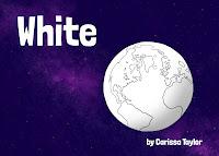 White - pdf