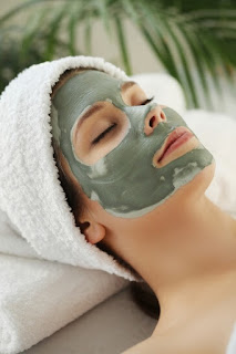 Skincare, cuidados com a pele, seca, oleosa e mista