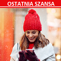 Ostatnia szansa na min. 350 zł za konto w Santander Banku
