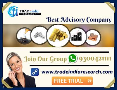 Best Advisory Company